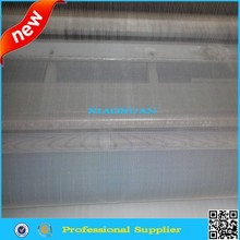 2015 hot sale ! latest model Blue plastic netting 10-year factory