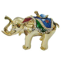 New product indian traditional gift items yiwu home decoration QF432