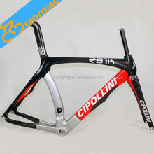 2015 Big Discount Free Shipping Carbon Frame Italy Willier bicicleta Chinese frame Cipollini RB1000 carbon road frame