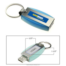 Large wholesale buy usb flash drives Sales promotion
