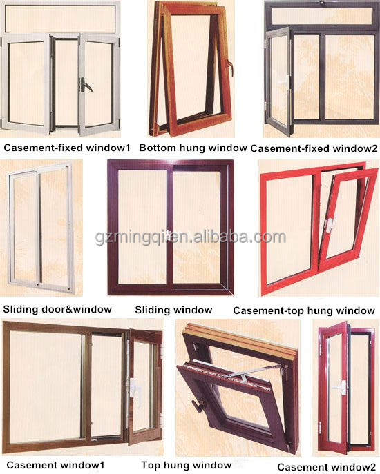 Aluminium glass window designs indian style indian style for Window design new style