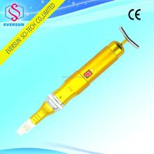 Factory price for Micro Needle pen // nano derma pen---DP05