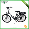 /product-gs/china-48v-pedelec-2-wheel-electric-bicycle-motorized-for-sale-60318719574.html