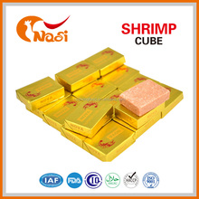 Nasi soy sauce ingredients shrimp bouillon cube for sale