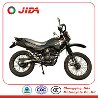 2014 150cc motocicletas for sale from china JD200GY-2