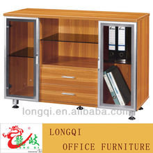 2013 Hot sell office furniture coffee cabinet