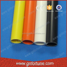 CE approved electrical 32mm diameter pvc pipe