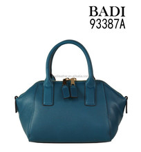 roupas femininas casual best selling new high quality handbag wholesale branded handbags high quality