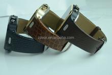 Web browser internet watch phone, 3g wifi wrist watch