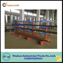 low rack warehouse for storing alibab china