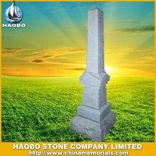 haobo germania stehle lapide di pietra