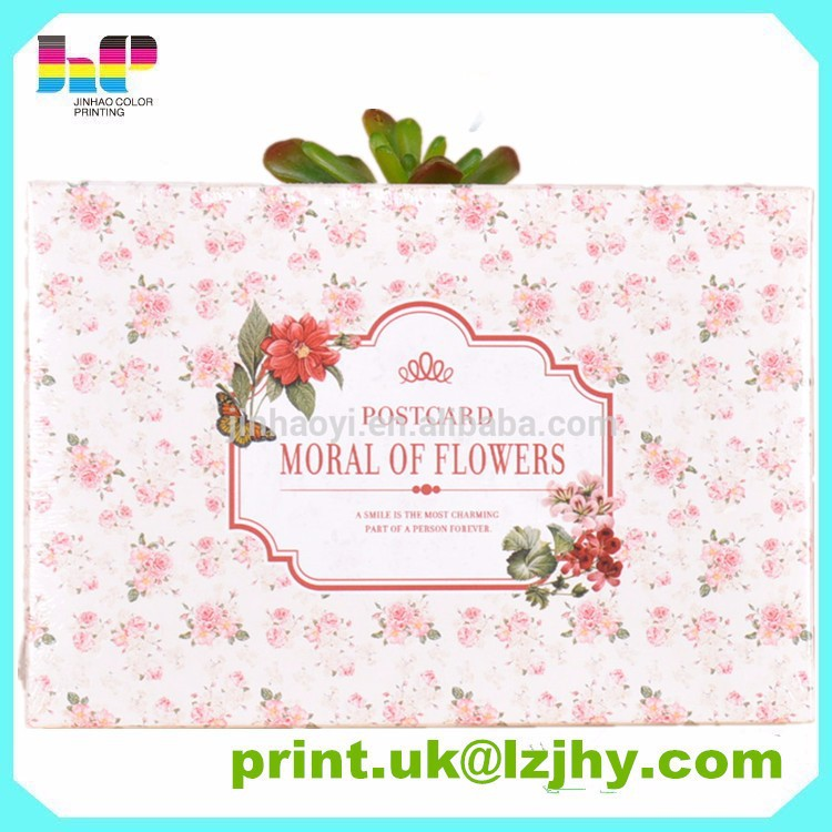 Wholesale Invitation Suppliers is beautiful invitations design