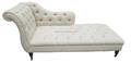 tela do sofá cama