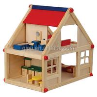 2015 new design handmade wooden toys making equipment, montessori wooden toys