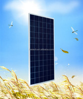 310w poly 48v solar panel buy direct from china factory
