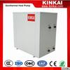 Geothermal ground source heat pump manufacturer,geothermal heat pump product(High COP,Energy-Saving)