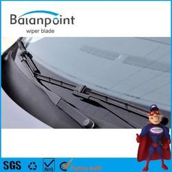 most popular 2011 rav4 rear windshield wiper blade