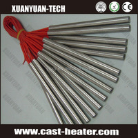 12v cartridge heater stick