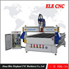 ELE 1325 dsp control wood carving cnc router machine 3 axis cnc machine with CE, CIQ, FDA certification