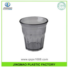 Plastic Drinking Glass FDA approved