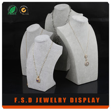 hot selling originality doll jewellery stand