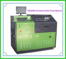 BOSCH high pressure pump test bench,CR3000 Common rail test bench on sale