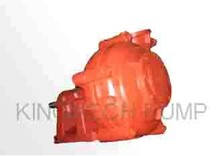 Centrifugal Submersible Water Pump for sewage treatment, weak abrasive slurry,