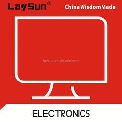 Laysun electrolux dealer china supplier