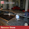 labrador blue pearl granite for kitchen countertop