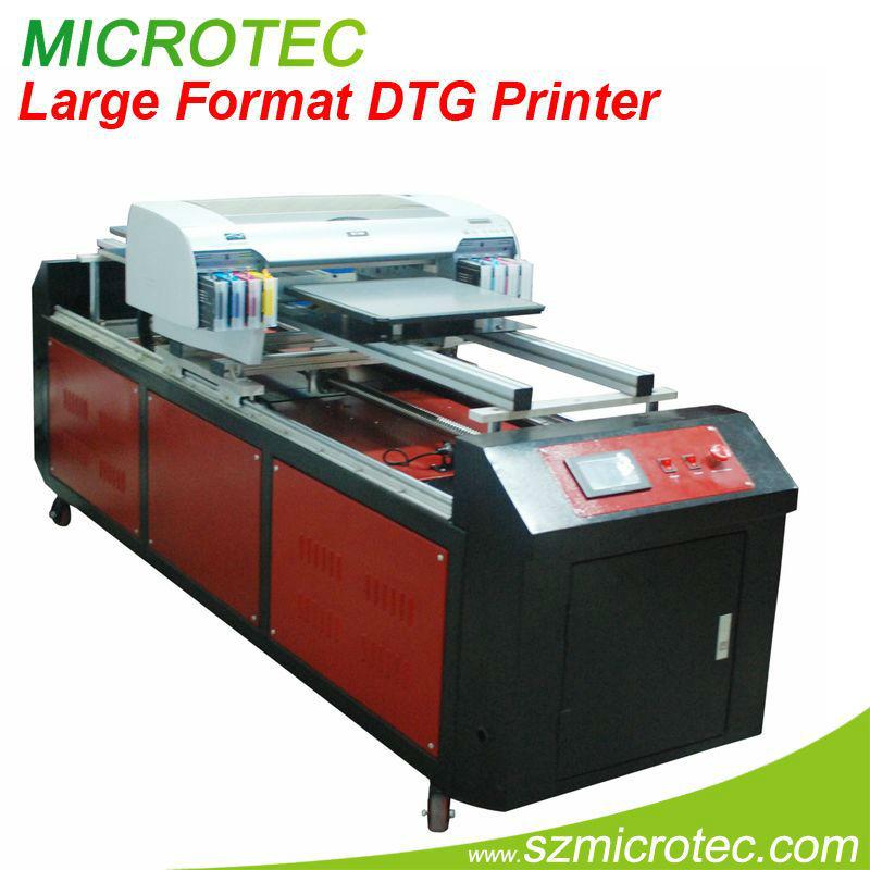 T shirt transfer paper for laser printer buy t shirt for T shirt laser printing