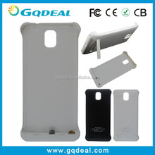Alibaba Portuguese Factory 4200mah Case Battery For Galaxy Note 3