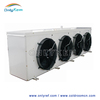 Air Cooler Used In Cold Room