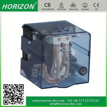 time delay relay 220v