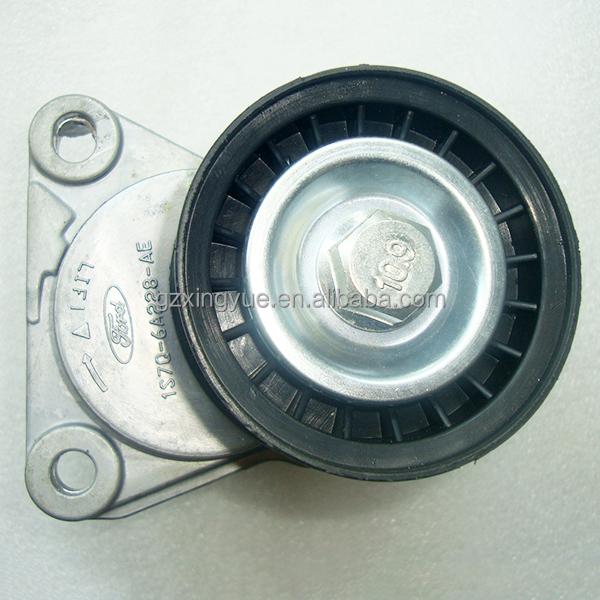 service manual  2002 daewoo leganza t belt replacement