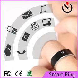 Smart R I N G Accessories Television Led Tv Desk Phone Accessories For Waterproof Pedometer