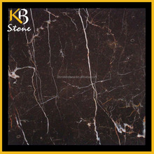 hot selling square stone best selling products