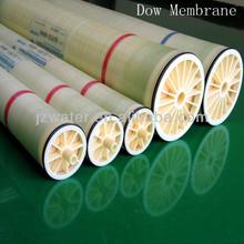 BW30-400/34i Brackish Water RO Membrane