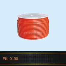 Polyurethane/PU high pressure air tube