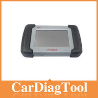 Car scanner tool original Autel maxidas ds708 auto Diagnostic Tools Autel maxidas ds708 for sale !-Denise