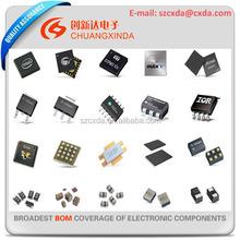 (Hot Offer) (QFN) MCP9805T-BE/MC