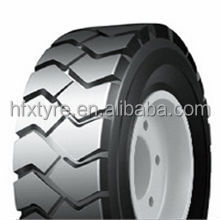 bias Forklift tyre 1000-20 for industrial use