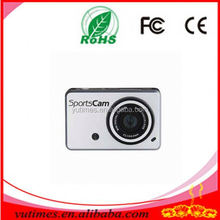 Hot sale high quality fashion wifi trail camera