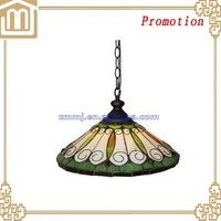 Classical Mini contemporary crystal lighting