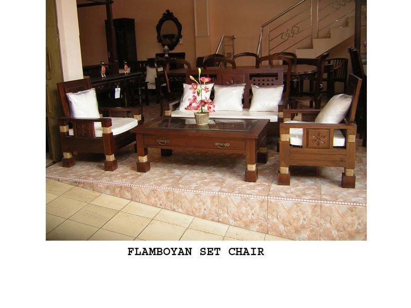 Mahogany Living Room Set Buy Living Room Furniture