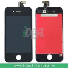 OEM for ecran iPhone 4, for iPhone 4 lcd ecran replacement, for iPhone 4 ecran