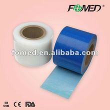 dental medical barrier film