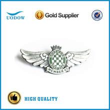 car club badges auto emblems