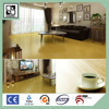 Best selling durable using felt backing pvc flooring
