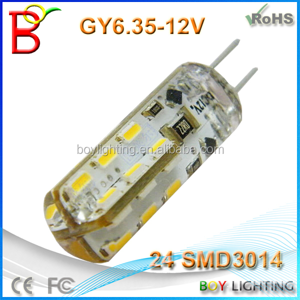 3000k 4000k 6000k led 2w led 2w led bulbs buy led bulbs 2w. Black Bedroom Furniture Sets. Home Design Ideas