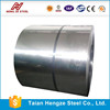 galvanized znic corrugated roofing sheets weight